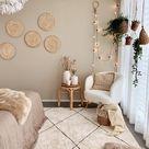 Möbel online kaufen | DEPOT