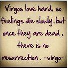 Virgo Pictures