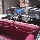 1951 Buick Super Convertible   F151   Dallas 2015   Mecum Auctions