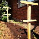 Photo Gallery — Portland Edible Gardens: Raised Garden Beds, Edible Landscaping, and Vegetable Garden Help in Portland, OR