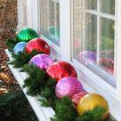The Outdoor Decor 2012