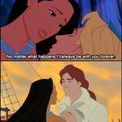 Funny Disney Princesses