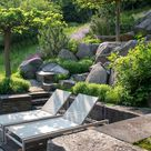Der eigene Garten – das ewige Hanggarten Projekt