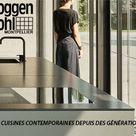 Hopper meditations par Richard Tuschman - Journal du Design