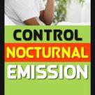 Control Nocturnal Emission