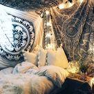 23 Minimalist Bedroom Decorating Ideas