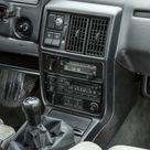 Audi 100 Avant 1984 vs Audi A6 Avant 2014  c'était mieux avant    Photo 29