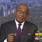 Al Roker Opens Up About Raising His Teenage Son with Special Needs: 'I Admire Him' - News Break