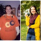 Top 19 Tips. ::: visit TheWeighWeWere.com ::: Click to read real life weight loss stories from around the web!...