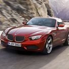 BMW Zagato Coupe Concept Zagato 2012   Энциклопедия концептуальных автомобилей
