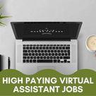 10 Best Legitimate Data Entry Jobs   Make Upto $2000/Month