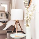 PerfectHomeDeco   Bedroom Decor, Kitchen Decor, Bathroom Decor   Home Decor