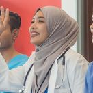 Types of Nursing Degrees—Which One Is Yours?