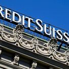 EXCLUSIVE Credit Suisse stops custodian service for some U.S. cannabis stocks-sources - Reuters