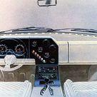 Aston Martin V8 Vantage Zagato Concept Zagato 1986   Энциклопедия концептуальных автомобилей