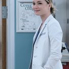 Emily VanCamp leaving Fox's 'The Resident' as female lead after four seasons