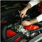 Buy Auto Parts & Accessories | eBay