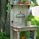Pin Away Wednesdays: Country Cottage Garden Style – Follow The Yellow Brick Home