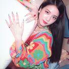 [SCAN] JISOO in BLACKPINK 4+1 Limited Edition Photobook