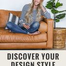 Design Style Quiz | Find Out Your Interior Design Style