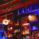 Best San Fernando Valley Happy Hours   LA Weekly