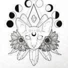 deviantart drawings