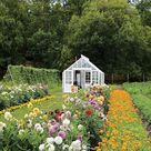 My Garden Plans & Planting Schedule 2020 — Under A Tin Roof™