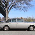 1966 Bentley T1 LHD   Stock  22357 for sale near Astoria, NY   NY Bentley Dealer