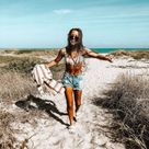 10 Apps That'll Help You Achieve Totally Insta-worthy Shots - Society19 UK