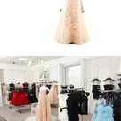 Marchesa's Georgina Chapman and J.C. Penney To Launch Prom Friendly Line March 1