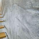 Kalkputz, Bürstenputz, Industrial Look, Loft Design, Interior Design