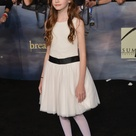 Twilight Style: Breaking Dawn 2's Best Gowns