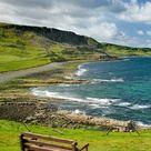 Isle Of