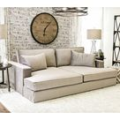 Theron Chaise Lounge