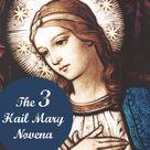 Novena Prayers