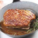 Rezepte mit Tradition: Kochen wie bei Oma | MDR.DE