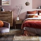 5 winter colour trends that will cosy up your home