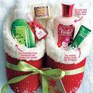 Cheap Christmas Presents
