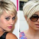 50 Hottest Bob Hairstyles & Haircuts for 2021   Bob Hair Inspiration   Pretty Designs