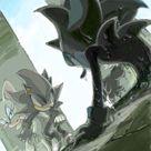 That Sonic Blog