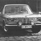 Chris Bangle quits BMW