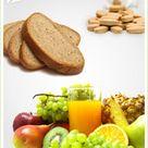 Digestive Problems Symptom Information
