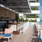 America's Coolest Rooftop Bars