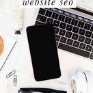 How Blogging Boosts Your Website SEO | Entrepreneur Tips
