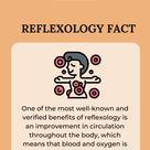 Foot Reflexology Facts: Benefits of Massage
