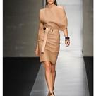 Milan Fashion Weeks