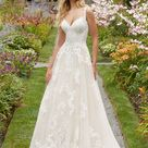 Morilee Bridal 2020  Mockingbird Bridal Dallas TX, Bridal Gowns Bridesmaids Wedding Dresses Dallas Texas