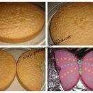 Kelebek Pasta - Pratik Yemek Tarifleri - Kolay ve Nefis Yemek Tarifleri