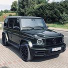 Best Luxury Cars Ever!