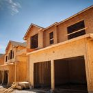 Housing Starts Increase in June but Supply-Side Issues Linger